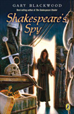 Shakespeare's Spy