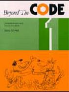 Beyond the Code 1