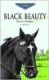 Black Beauty - Unabridged