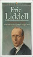 Eric Liddell: Men of Faith