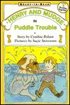 Henry & Mudge in Puddle Trouble