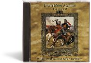 In Freedom's Cause - MP3 Audio