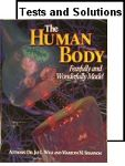 Human Body Fearfully & Wonderfully Made! Homeschool Set