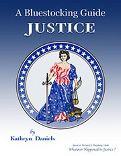 Bluestocking Guide to Justice