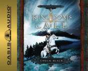 Kingdom's Call - CD
