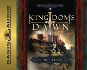 Kingdom Series 6 CD Set