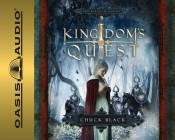 Kingdom's Quest - CD