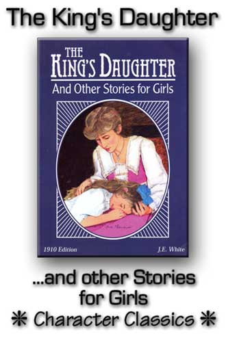 King's Daughter