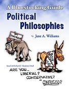 Bluestocking Guide to Political Philosophies