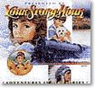 Your Story Hour - Adventures in Life 8 - CD