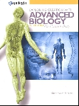 Exploring Creation with Adv. Biology Homeschool Set 2nd ed
