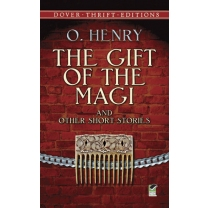Gift of the Magi: and Other Short Stories