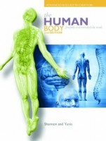 Human Body Fearfully & Wonderfully Made! Solutions Manual