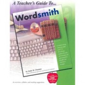 Wordsmith - A Teacher's Guide