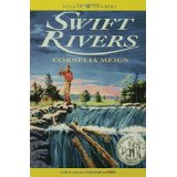 Swift Rivers