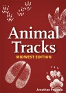Animal Tracks Playing Cards (price includes US S&H)