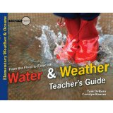 Water & Weather: From the Flood to Forecasts - Teacher's Guide