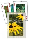 Wildflowers Midwest Cards (price includes US S&H)