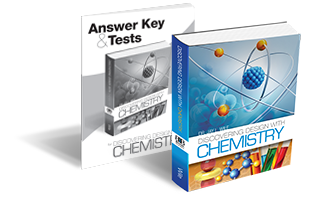 Discovering Design with Chemistry Set