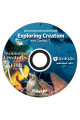 Exploring Creation with Zoology 2 MP3 audio